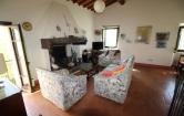 Appartamento in affitto a Pergine Valdarno, 4 locali, prezzo € 580 | CambioCasa.it