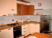 Appartamento in affitto a Verona, 3 locali, zona Località: Cittadella, prezzo € 650 | CambioCasa.it