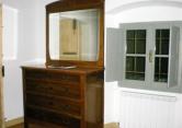 Appartamento in affitto a Castelfranco Piandiscò, 2 locali, zona Località: Certignano, prezzo € 400 | CambioCasa.it