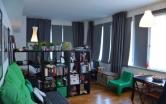 Appartamento in affitto a Ancona, 2 locali, zona Località: Rodi, prezzo € 360 | CambioCasa.it