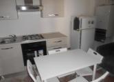 Appartamento in affitto a Casale Monferrato, 2 locali, zona Località: Casale Monferrato, prezzo € 290   CambioCasa.it