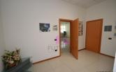 Ufficio / Studio in vendita a Torri di Quartesolo, 1 locali, prezzo € 80.000 | CambioCasa.it