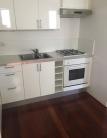 Appartamento in affitto a Padova, 3 locali, zona Località: Centro Storico, prezzo € 1.000   CambioCasa.it