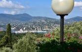 Villa in vendita a Zoagli, 8 locali, zona Zona: Sant'Ambrogio, prezzo € 1.200.000 | CambioCasa.it