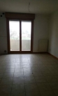 Magazzino in vendita a Cadoneghe, 9999 locali, zona Zona: Cadoneghe, prezzo € 45.000   CambioCasa.it