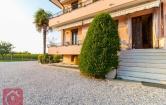 Appartamento in vendita a Sant'Angelo di Piove di Sacco, 4 locali, prezzo € 79.000 | CambioCasa.it
