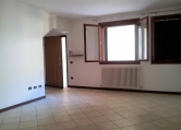 Appartamento in affitto a Badia Polesine, 3 locali, zona Località: Badia Polesine - Centro, prezzo € 425 | CambioCasa.it