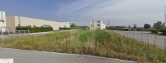 Terreno Edificabile Residenziale in vendita a Lavagno, 9999 locali, zona Zona: Vago, prezzo € 280.000 | CambioCasa.it
