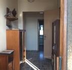 Villa in vendita a Nervesa della Battaglia, 4 locali, prezzo € 150.000 | CambioCasa.it