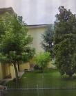 Appartamento in affitto a Due Carrare, 3 locali, zona Zona: Terradura, prezzo € 550 | CambioCasa.it