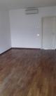 Appartamento in vendita a Bulgarograsso, 3 locali, zona Località: Bulgarograsso - Centro, prezzo € 148.000 | CambioCasa.it