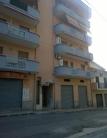 Magazzino in affitto a Eboli, 9999 locali, zona Località: Eboli, prezzo € 250 | CambioCasa.it