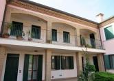Appartamento in vendita a Pontecchio Polesine, 2 locali, zona Località: Pontecchio Polesine - Centro, prezzo € 58.000 | CambioCasa.it