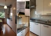 Appartamento in affitto a Vigonovo, 3 locali, zona Località: Vigonovo - Centro, prezzo € 550 | CambioCasa.it