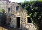 Rustico / Casale in vendita a Arcugnano, 9999 locali, prezzo € 99.000 | CambioCasa.it