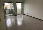 Appartamento in affitto a Rovello Porro, 2 locali, prezzo € 550 | CambioCasa.it