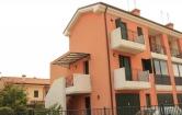 Appartamento in vendita a Noventa di Piave, 4 locali, zona Località: Noventa di Piave, prezzo € 160.000 | CambioCasa.it