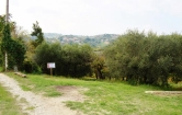 Terreno Edificabile Residenziale in vendita a Pescara, 9999 locali, zona Zona: Zona Colli, prezzo € 75.000 | CambioCasa.it