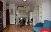 Appartamento in affitto a Cervignano del Friuli, 2 locali, zona Località: Cervignano del Friuli - Centro, prezzo € 410 | CambioCasa.it