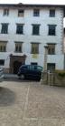 Appartamento in vendita a Cles, 4 locali, prezzo € 140.000 | CambioCasa.it