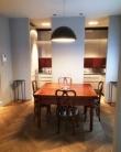 Appartamento in affitto a Cesena, 4 locali, zona Località: Cesena - Centro, prezzo € 1.600 | CambioCasa.it