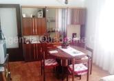 Appartamento in vendita a Selvazzano Dentro, 3 locali, zona Località: Selvazzano Dentro, prezzo € 59.000 | CambioCasa.it