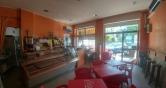 Immobile Commerciale in vendita a Milazzo, 2 locali, zona Località: Milazzo - Centro, prezzo € 85.000 | CambioCasa.it