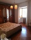 Appartamento in vendita a Maiori, 3 locali, zona Località: Maiori - Centro, Trattative riservate | CambioCasa.it