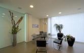 Ufficio / Studio in vendita a Pescara, 8 locali, zona Zona: Porta Nuova, Trattative riservate | CambioCasa.it