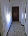 Appartamento in affitto a Saronno, 1 locali, prezzo € 400 | CambioCasa.it