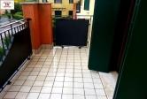 Appartamento in vendita a Preganziol, 2 locali, zona Zona: Sambughè, prezzo € 124.000   CambioCasa.it