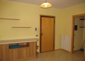 Appartamento in affitto a Medolla, 2 locali, zona Località: Medolla, prezzo € 450 | CambioCasa.it