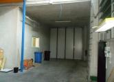 Capannone in affitto a Albignasego, 9999 locali, zona Zona: Mandriola, prezzo € 1.400 | CambioCasa.it