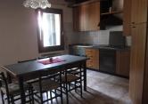 Appartamento in vendita a Longare, 9999 locali, zona Zona: Costozza, prezzo € 120.000 | CambioCasa.it