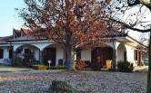 Villa in vendita a Bosconero, 6 locali, zona Località: Bosconero, prezzo € 299.000   CambioCasa.it