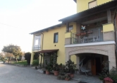 Appartamento in vendita a Bosconero, 4 locali, prezzo € 170.000   CambioCasa.it