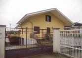 Appartamento in vendita a Bosconero, 4 locali, prezzo € 175.000   CambioCasa.it