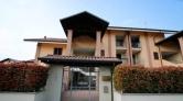 Appartamento in vendita a San Benigno Canavese, 5 locali, prezzo € 179.000 | CambioCasa.it
