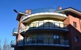 Appartamento in vendita a San Benigno Canavese, 3 locali, zona Località: San Benigno Canavese, prezzo € 135.000 | CambioCasa.it