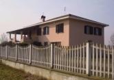 Villa in vendita a San Benigno Canavese, 5 locali, zona Località: San Benigno Canavese, prezzo € 255.000 | CambioCasa.it
