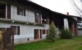Villa in vendita a Rivarossa, 4 locali, zona Località: Rivarossa, prezzo € 89.000 | CambioCasa.it