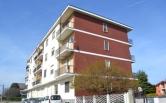 Appartamento in vendita a Bosconero, 3 locali, zona Località: Bosconero, prezzo € 95.000   CambioCasa.it
