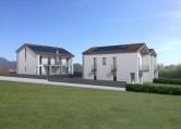 Appartamento in vendita a Brogliano, 3 locali, Trattative riservate | CambioCasa.it