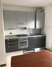 Appartamento in vendita a Casalserugo, 2 locali, zona Località: Casalserugo - Centro, prezzo € 60.000 | CambioCasa.it