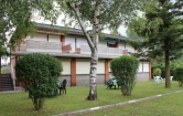 Appartamento in vendita a Calceranica al Lago, 3 locali, zona Località: Calceranica al Lago, prezzo € 160.000 | CambioCasa.it