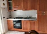 Appartamento in affitto a Mozzate, 3 locali, prezzo € 600 | CambioCasa.it