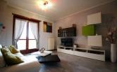 Appartamento in vendita a San Benigno Canavese, 4 locali, prezzo € 189.000 | CambioCasa.it