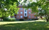 Appartamento in vendita a San Benigno Canavese, 4 locali, prezzo € 79.000 | CambioCasa.it