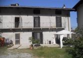Villa in vendita a Rivarossa, 6 locali, prezzo € 159.000 | CambioCasa.it