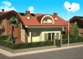 Villa in vendita a San Benigno Canavese, 6 locali, zona Località: San Benigno Canavese, prezzo € 375.000 | CambioCasa.it